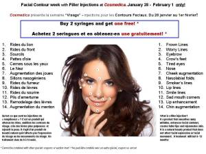 Restylane Week flyer -  2013-01-LARGER