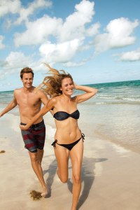 Transform-Couple-Beach-Image